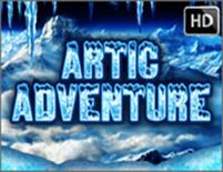 Artic Adventure