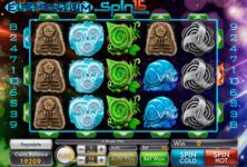 Elementium Spin 16