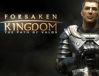 Forsaken Kingdom