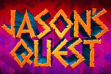 Jasons Quest
