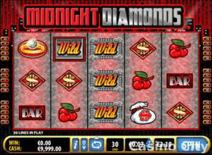 Midnight Diamonds