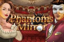 Phantoms Mirror