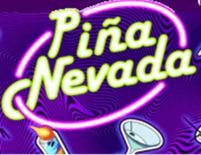 Pina Nevada 3 Reel