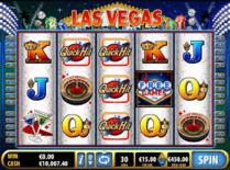 Quick Hit Las Vegas