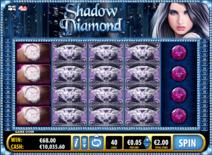 Shadow Diamond