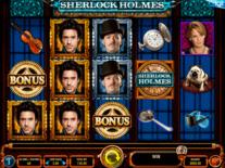 Sherlock Holmes The Hunt For Blackwood