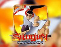 Shogun Showdown