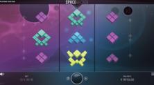 Space Arcade Nolimit