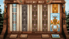Totems Wild
